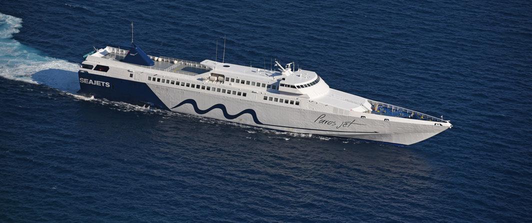 sea-jets-paros-jet-vessel