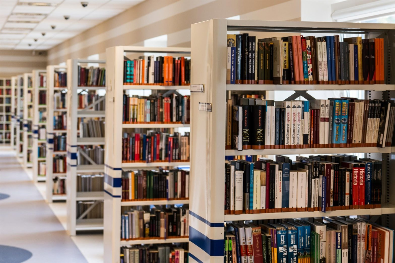ferryscanner-library